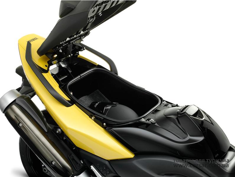 Скутер Yamaha XP500 Т-MAX