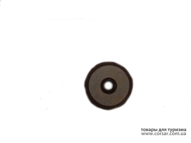 Сальник SUZUKI 09283-10009