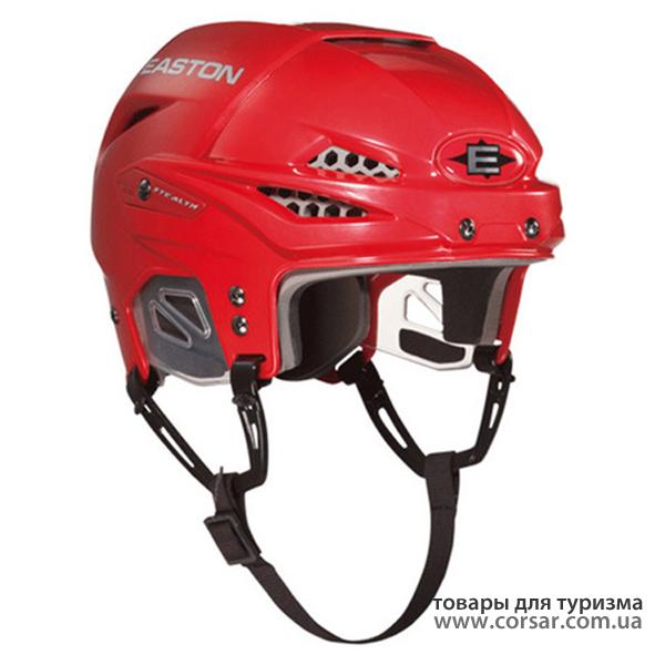 Шлем хоккейнный Easton STL S9 HELMET