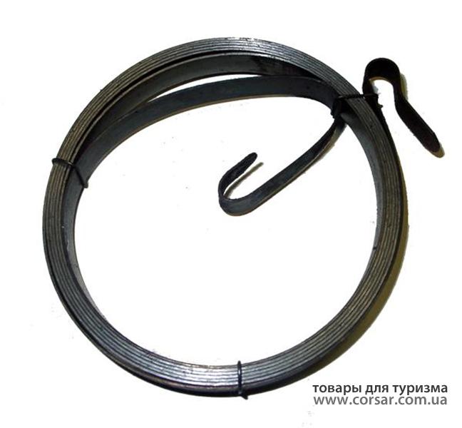 Пружина стартера SUZUKI 18142-04410