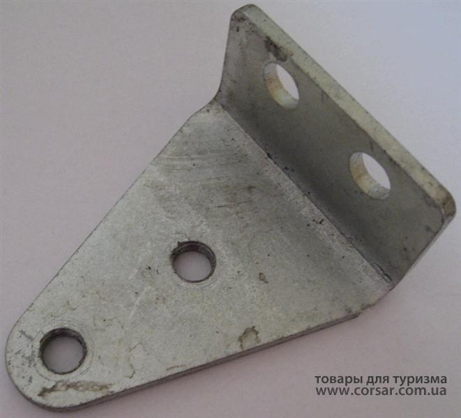 Уголок фиксации рулевой тяги SAIL 65W-48511-00-00