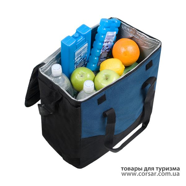 Термо-сумка Кемпинг НВ5-717