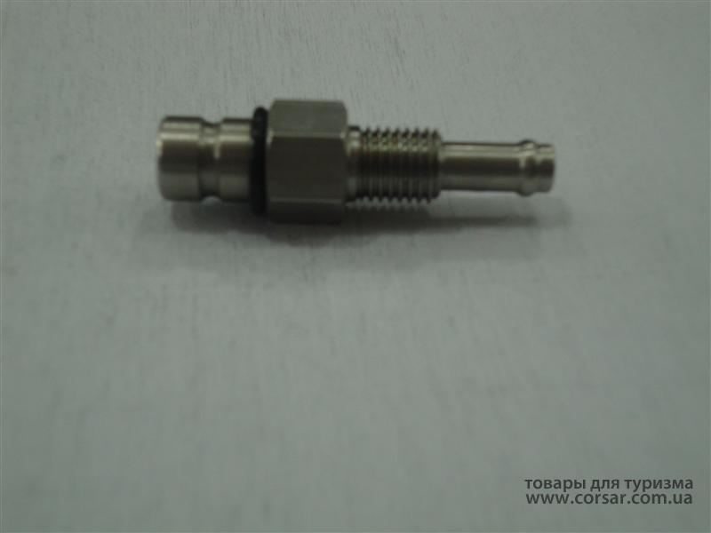 Коннектор топливный SUZUKI 65720-98521