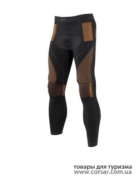Термокальсоны мужские X-Bionic Extra Warm Pants Long I20108