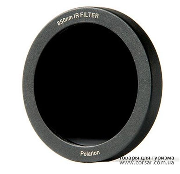 Фильтр инфракрасный Polarion