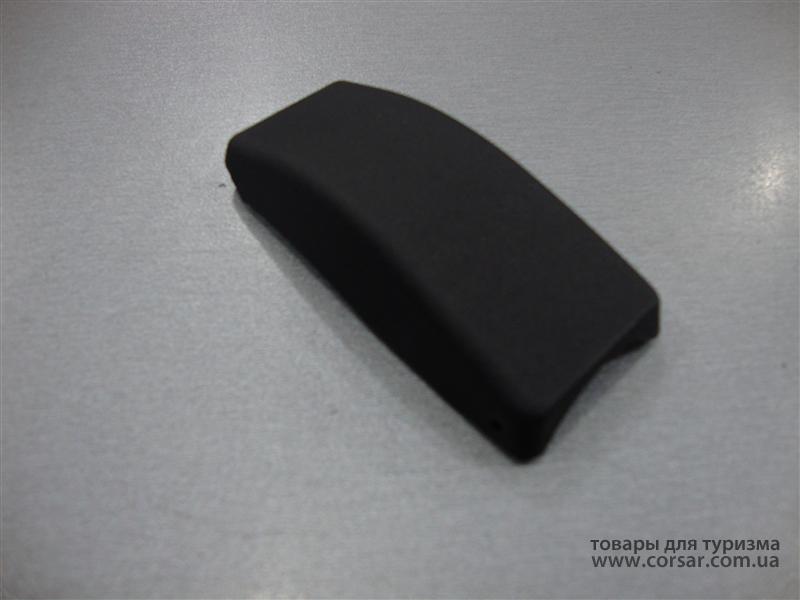 Защёлка крышки Suzuki DF-6 61611-91J00
