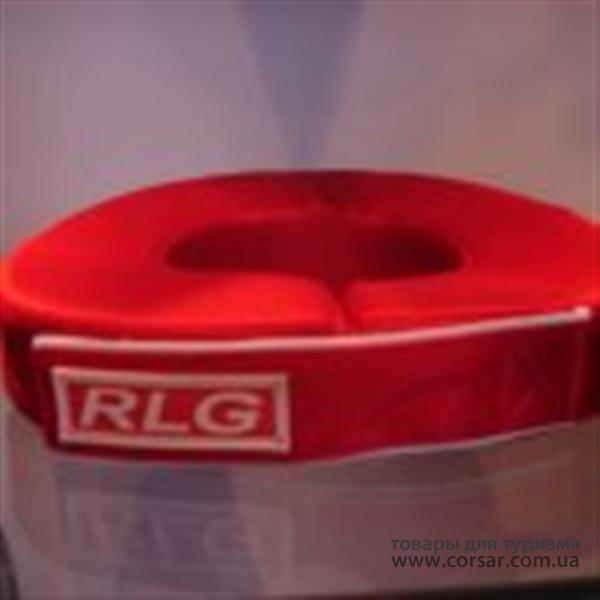 Защита шеи RLG детская