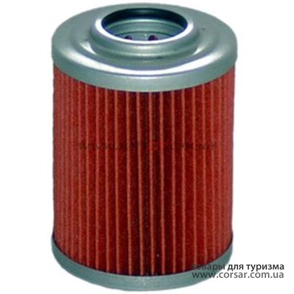 Фильтр масляный HF 152