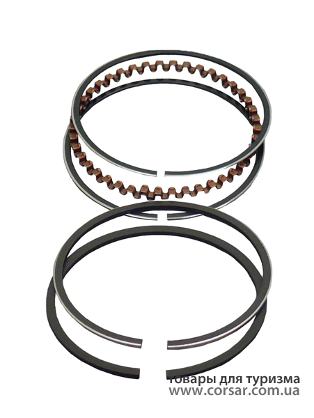Кольца поршневые SUZUKI 12140-91J10