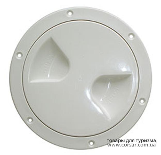 Люк инспекционный   556-15095-00 205мм/155мм.