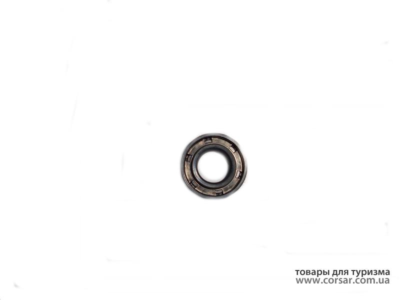 Кольцо уплотнительное Mercury 26-16130