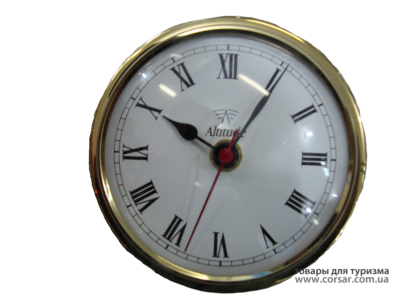 Часы Altitude 0119