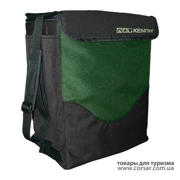 """Термо-сумка Кемпинг """"Мега пикник"""" НВ5-720"""