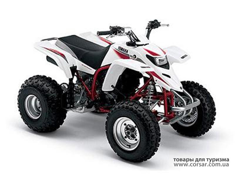 Квадроцикл Yamaha YFS200