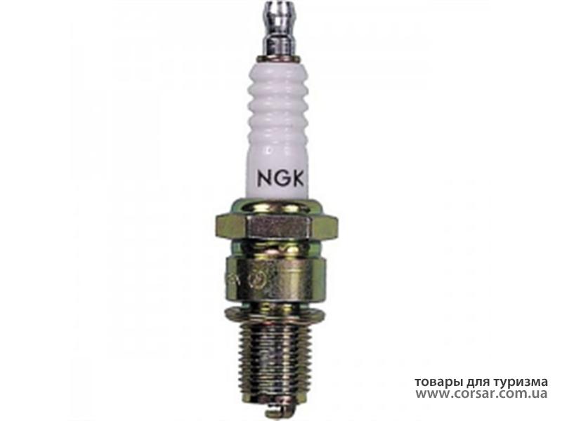 Свеча зажигания NGK DPR5EA-9