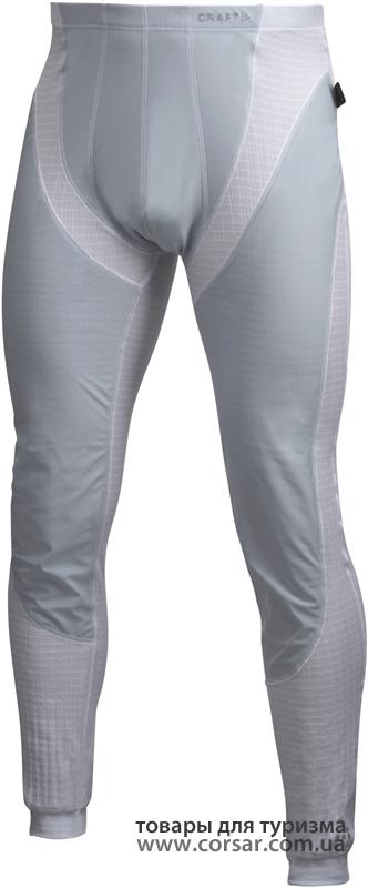 Tермокальсоны мужские Craft Zero Extreme WS Underpants (со слоем WindStopper®)