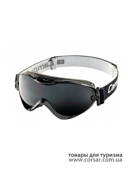 Горнолыжные очки CAMPUS GO1997