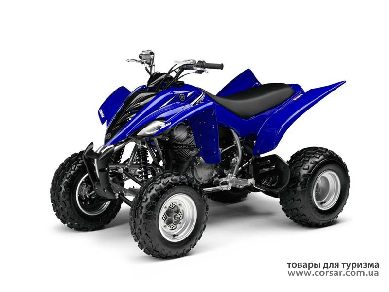 Квадроцикл Yamaha YFM350R