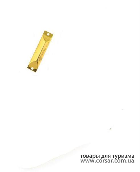 Блесна Condor Трёхгранка 1104-15g