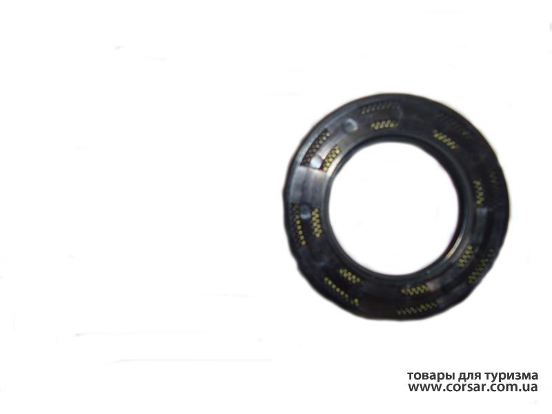 Сальник гребного вала SUZUKI  09282-30006