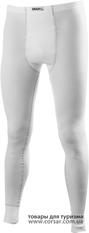 Термокальсоны мужские Craft Zero Long Underpants 197010