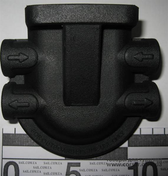 Коннектор к фильтру SAIL 256-07235-00