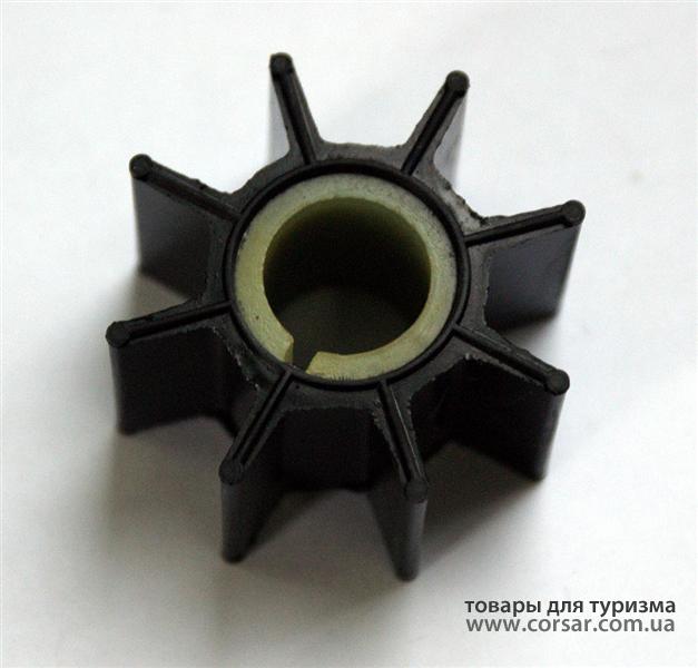 Крыльчатка Tohatsu M9.9-M18