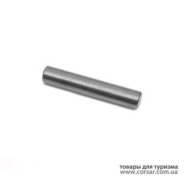 Шпонка винта Mercury 17-815111Q02