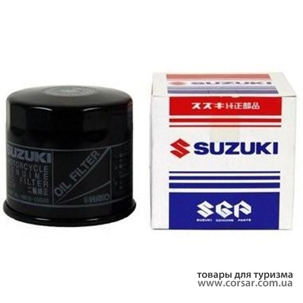 Фильтр масляный SUZUKI 16510-92J00