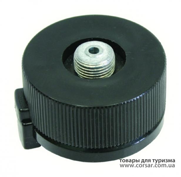 Адаптер Kovea TKA-9504