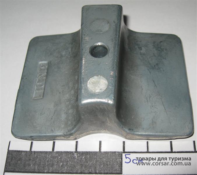 Магниевый анод SAIL 400-9200-00
