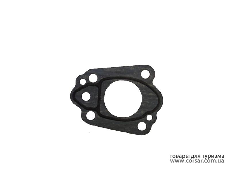 Прокладка помпы Suzuki17472-97J00