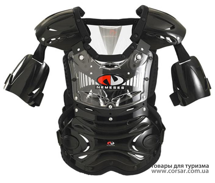 Защита тела для мотокросса VEGA NM-601 стандарт