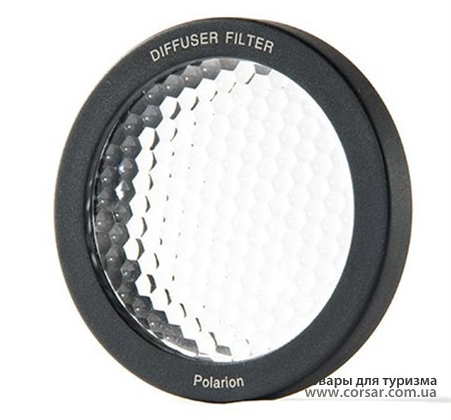 Фильтр рассеивающий Polarion