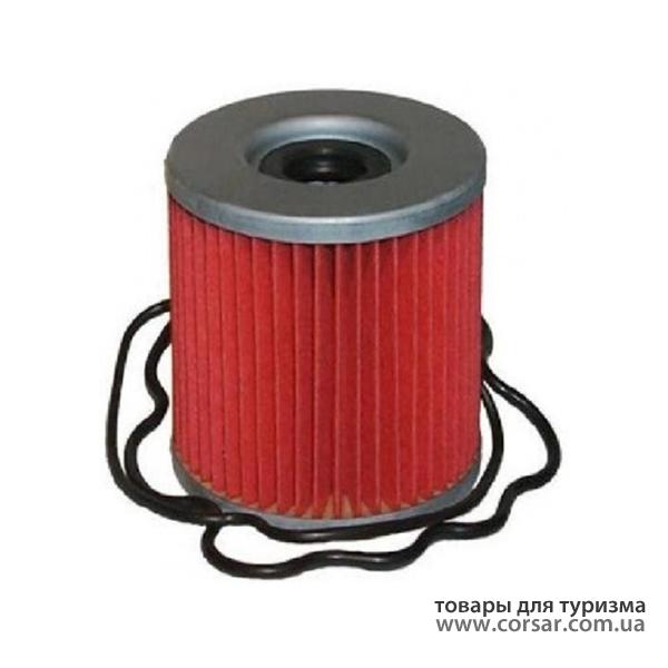 Фильтр масляный HF 133