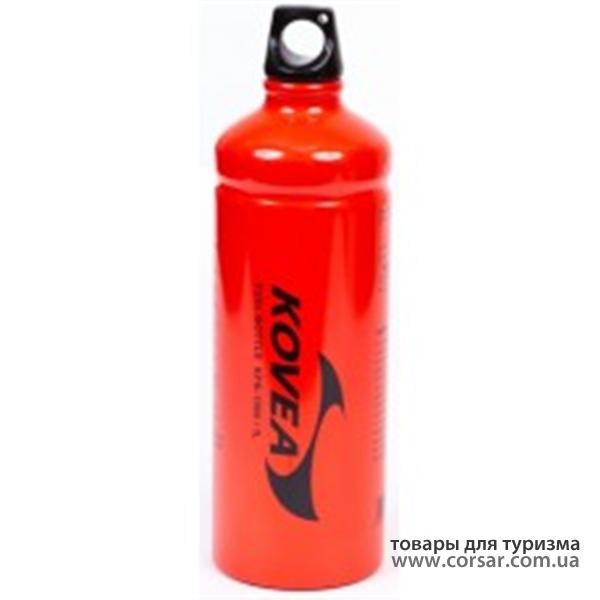 Емкость для жидкого топлива Kovea Botle KPB-1000