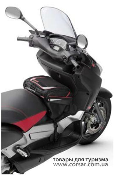Сумка для скутера SHAD SC20