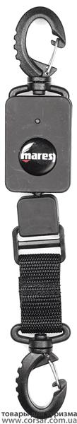 Ретрактор Mares 415715