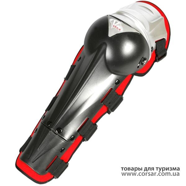 Защита колена VEGA NM-624 длинная