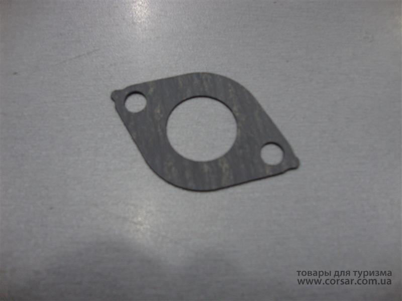 Прокладка карбюратора SUZUKI 13125-97J00-000