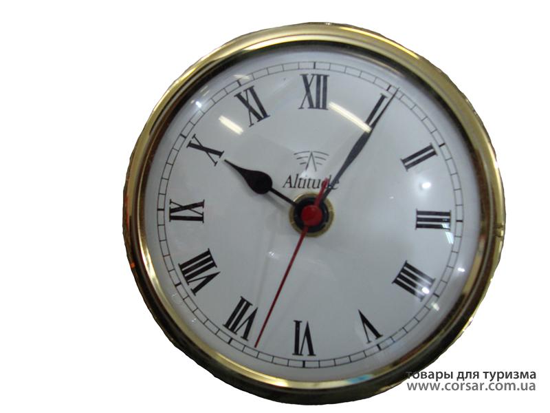 Часы Altitude