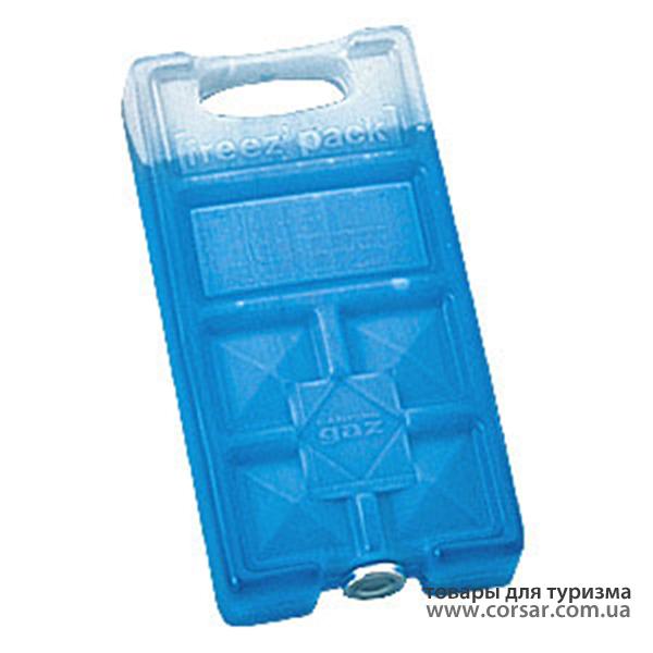 Аккумулятор холода Campingaz Freez'Pack M10