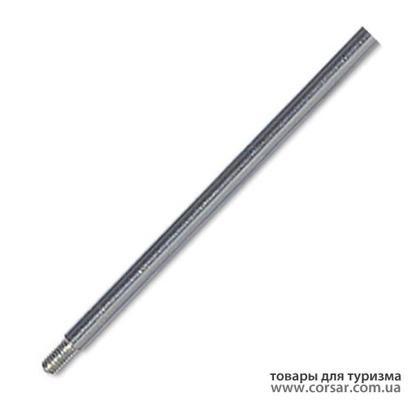 Гарпун каленый 7- 8 мм
