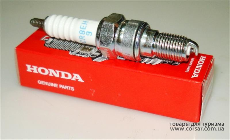 Свеча зажигания HONDA X22ESR-UB
