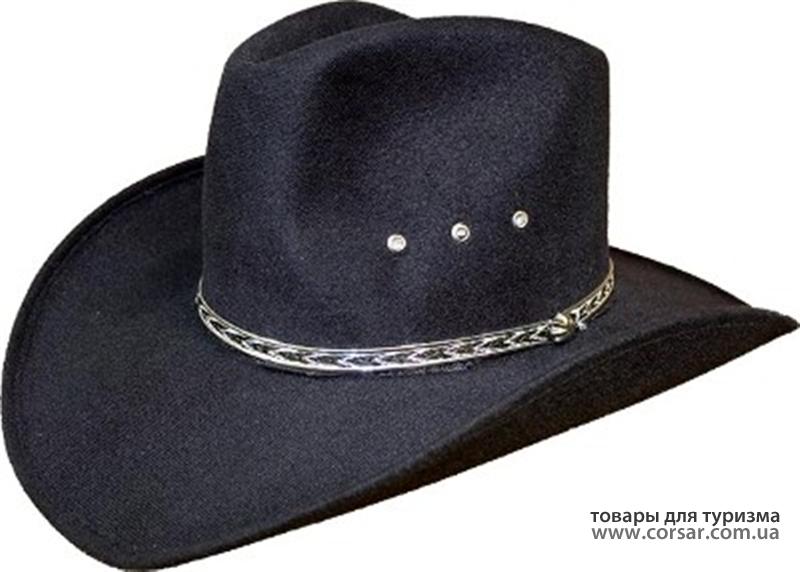 Шляпа KANSAS