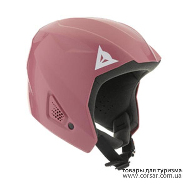 Горнолыжный шлем DAINESE Snow Team JR - JS