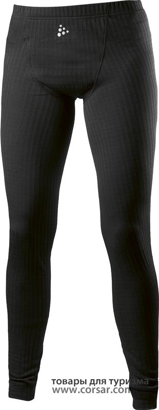 Термокальсоны женские Craft Zero Extreme Underpants 190989