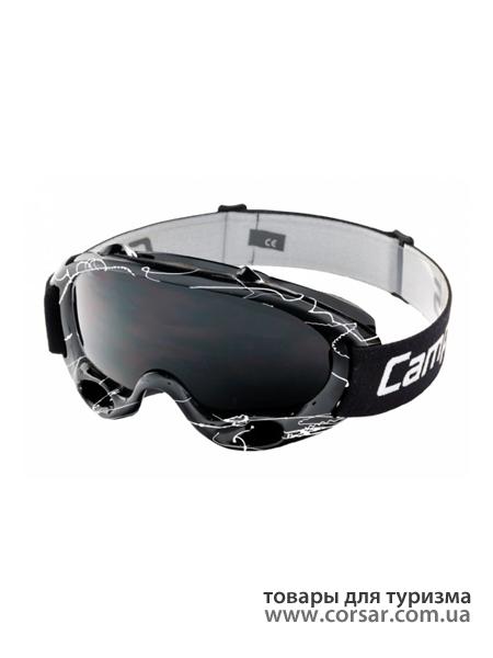 Горнолыжные очки CAMPUS GO 1999