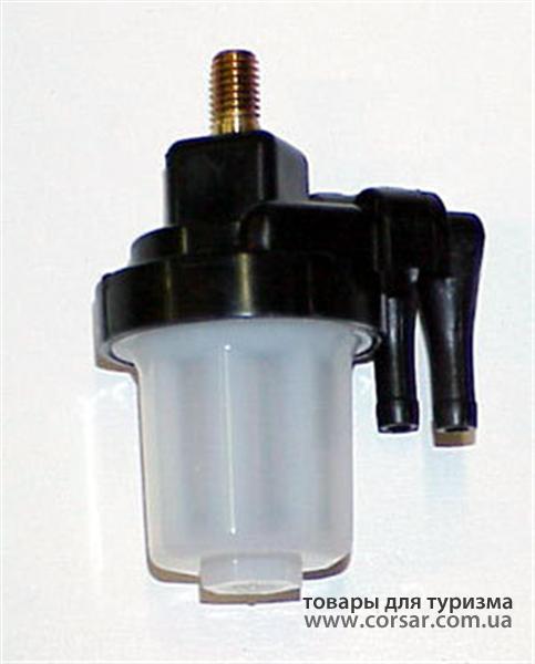 Фильтр топливный Suzuki 15410-94400