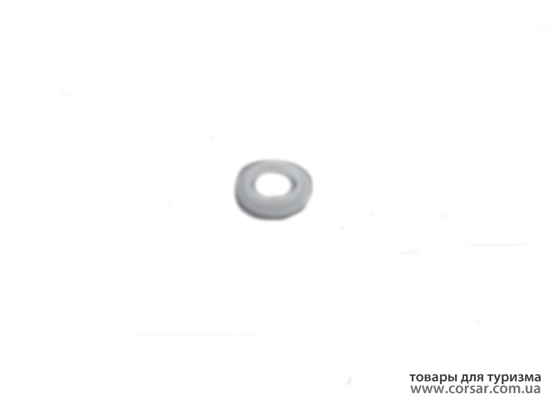 Втулка вала реверса SUZUKI  21222-97J00-000